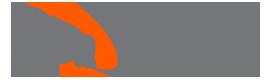 Barry Bennett Logo